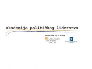 akadmija politickog liderstva