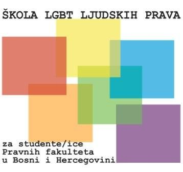 final_logo_lgbt skola web