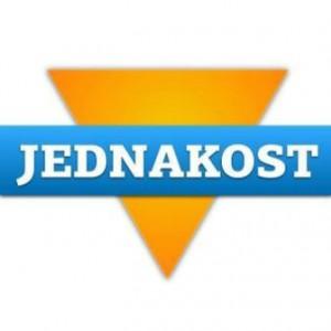 logo koalicija