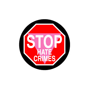stop_hate_crime