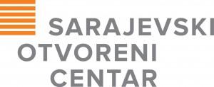 SOC logo 1 - 001