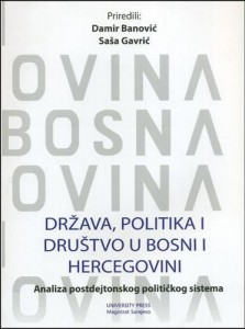 bosnia_politika