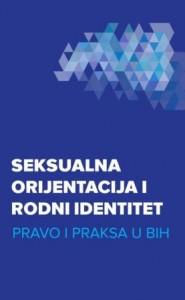 SORI_korica_9.4.final
