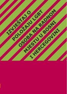 naslovna diskriminacija na radnom mjestu u BiH