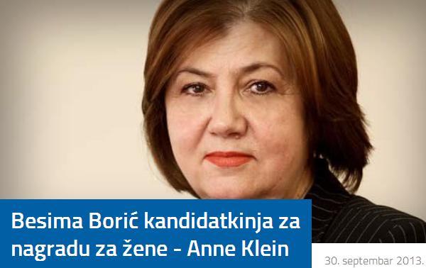 besima boric_press