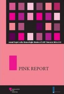 naslovna pink reporta