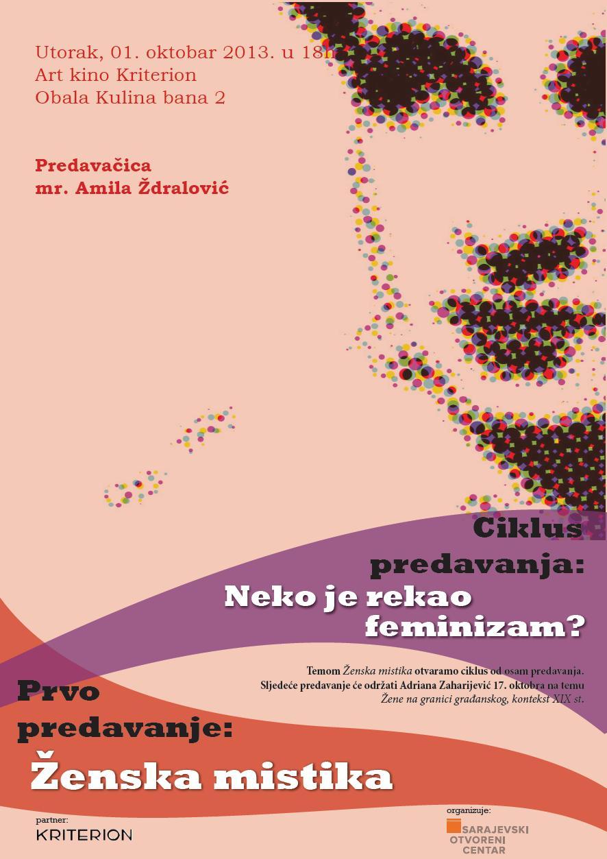 plakat_prvo predavanje_01. oktobar