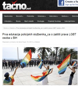 tacno