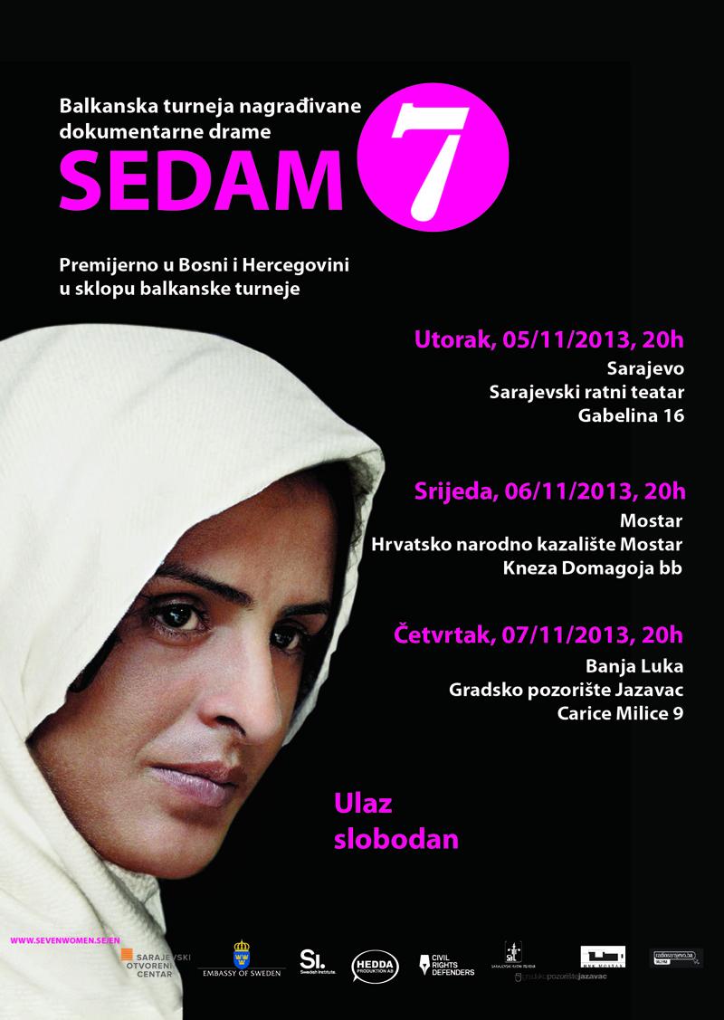 Poster A3_starii dizajn_BiH_manja-01