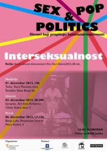 Intersexualnost_FINAL-212x300