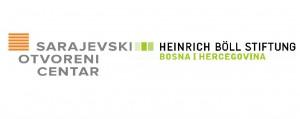 sliika_logotipi