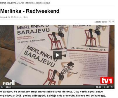 tv1 merlinka