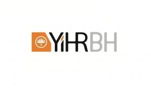 yihrbh