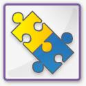 EC-Enlargement-Picto