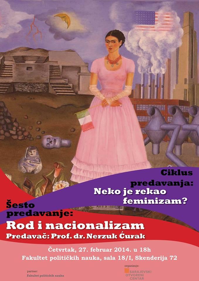 rod i nacionalizam