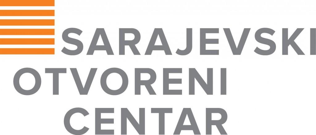 SOC logo 2 - 001