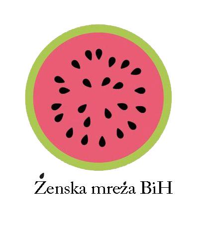Zenska mreza BiH_bolji logo