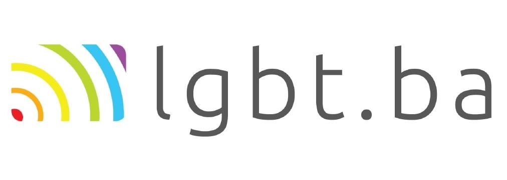lgbt-ba