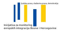 logo_inicijative_bhs