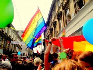 pride~8