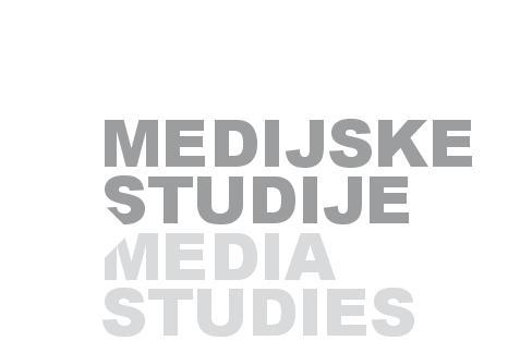 zlata medijske studije