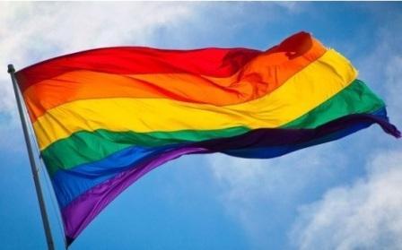 rainbow zastava