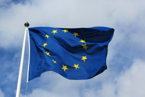European_flag_in_Karlskrona_2011-600x400