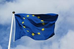 European_flag_in_Karlskrona_2011-600x400
