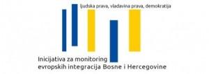 Logo inicijative BHS (2)