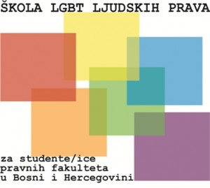 FINAL_logo_LGBT skola