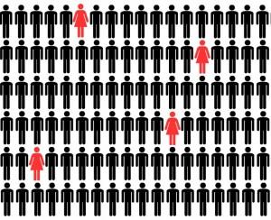 Women-1920x662