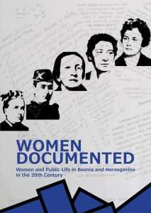 Women Documented_web verzija sa koricama-jpg
