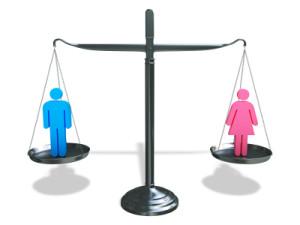 male-female-equality-300x225
