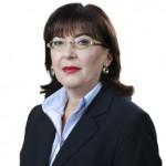 Gordana-Tešanović-288x300