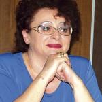 RS-onja-Karadzic-Jovicevic