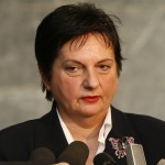 nista-od-smjene-ministra-sigurnosti-u-parlamentu-bih-necemo-se-uplitati-u-bitku-lidera-bosnjaka