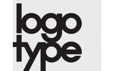 Logotype-Book-2