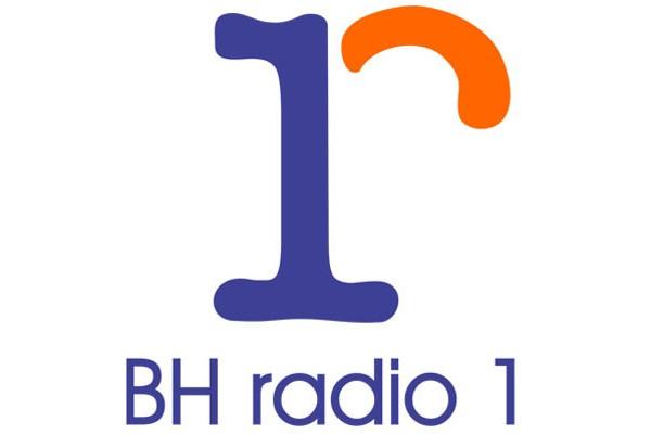 bh_radio1-600x400