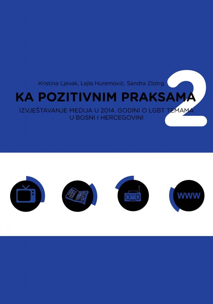 korica3