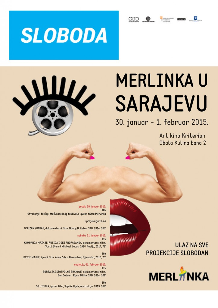 Merlinka plakat_small za web