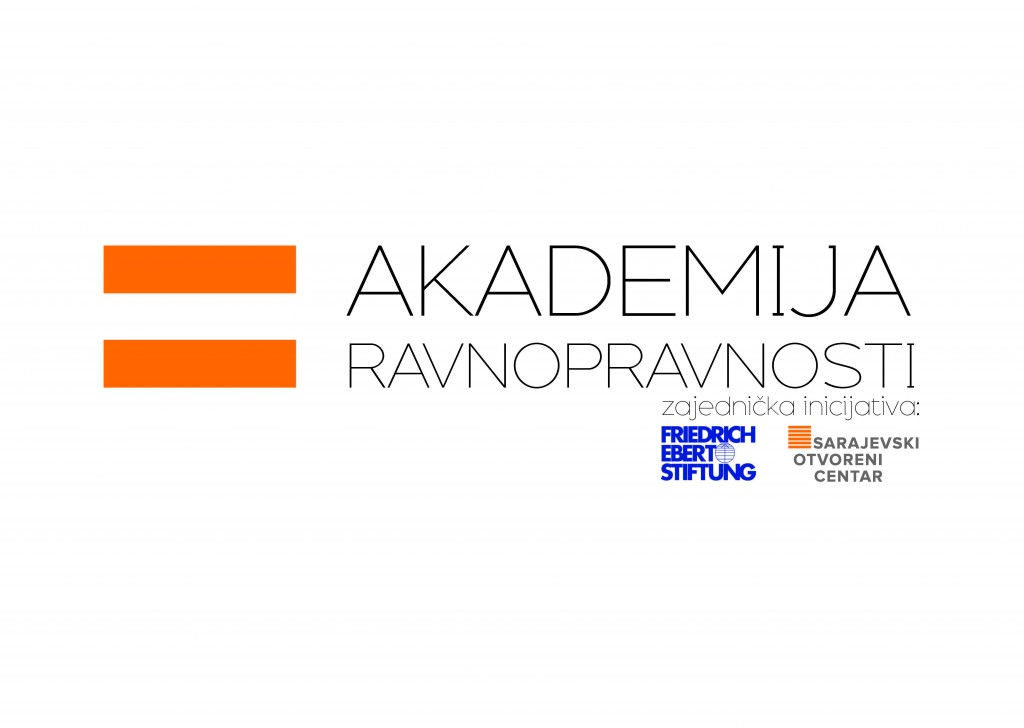 Akademija ravnopravnosti_narandzasti