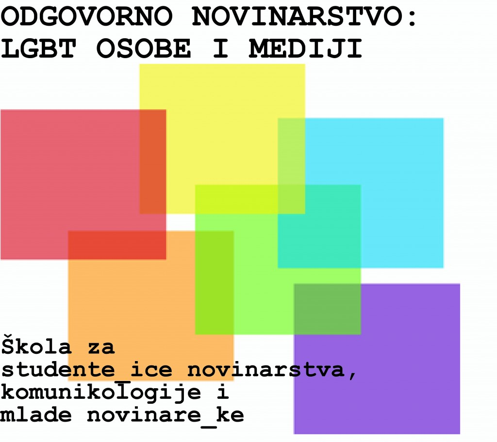 FINAL_logo_LGBT skola_DRUGI TEKST