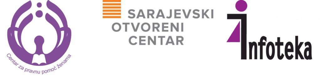 Imenovanja u ZDK februar 2015
