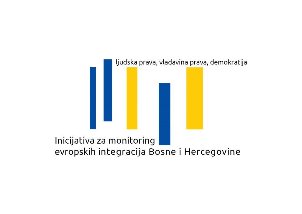 Logo inicijative bhs