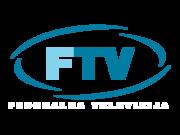federalna_tv