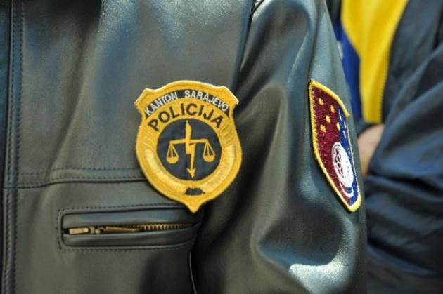 policija-ks