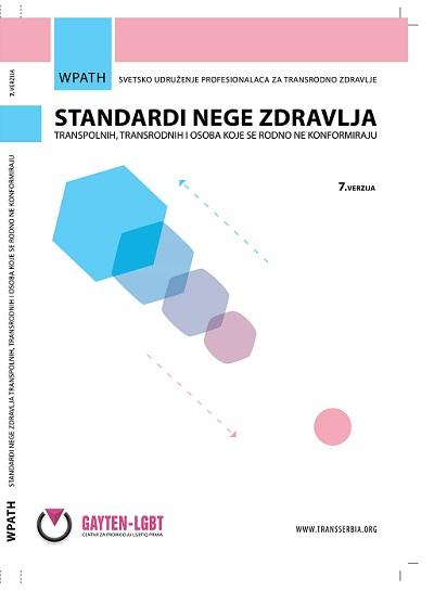 stadardi_nege_