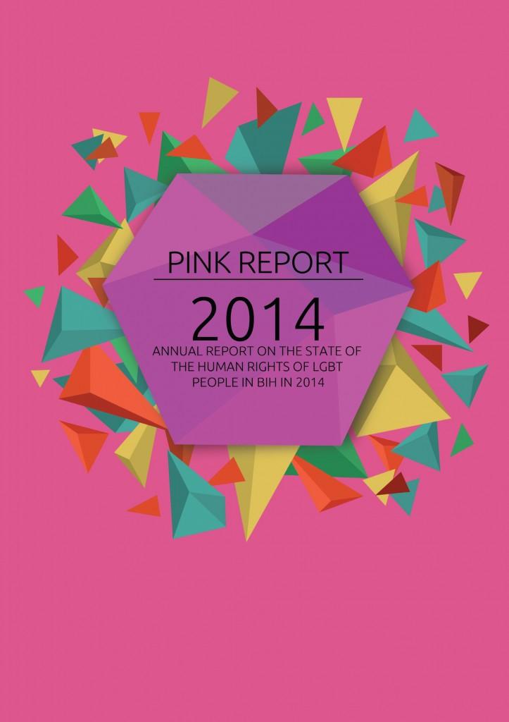 Pink Report 2014 za web-1