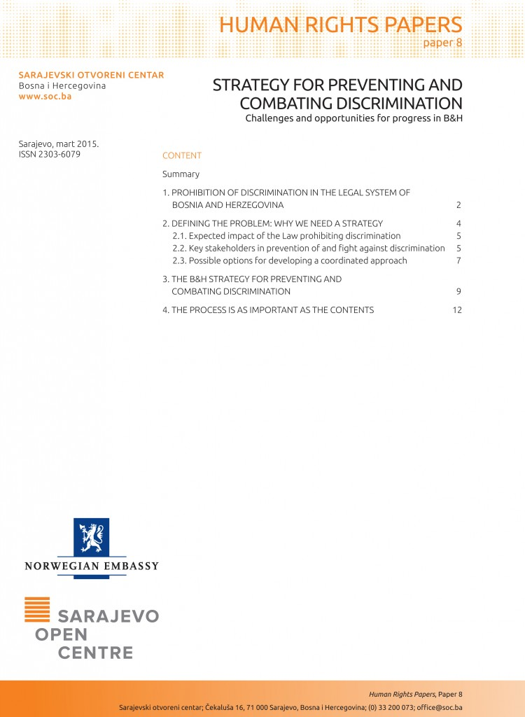 Strategy for preventing and combating discrimination_web-1