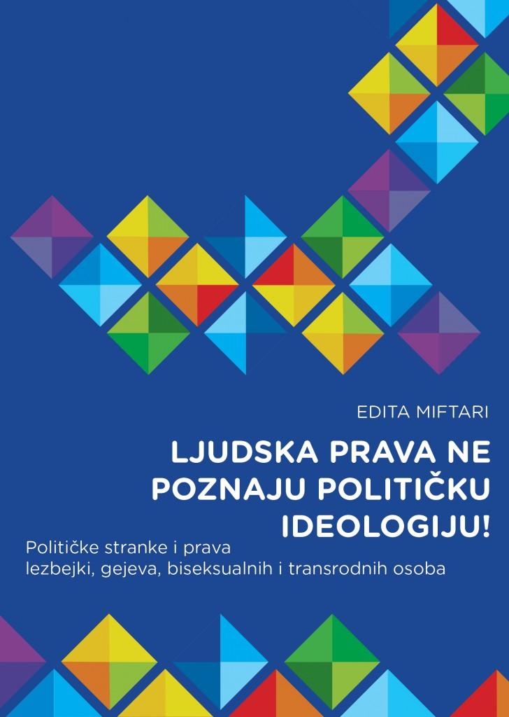 korica_bosanski